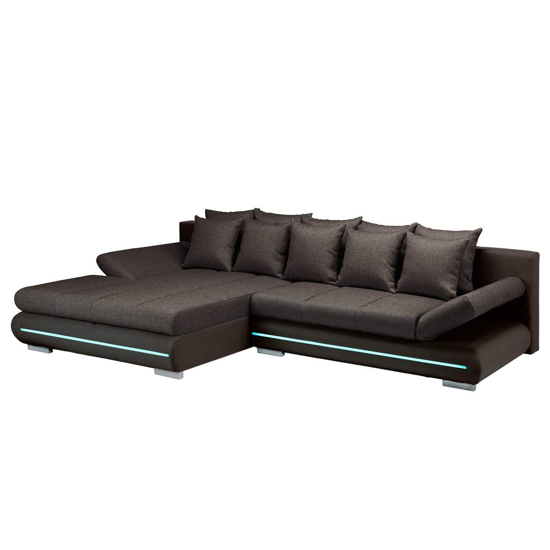 scrapeo a vendre bo tes aux lettres et bo tes lait vintage. Black Bedroom Furniture Sets. Home Design Ideas
