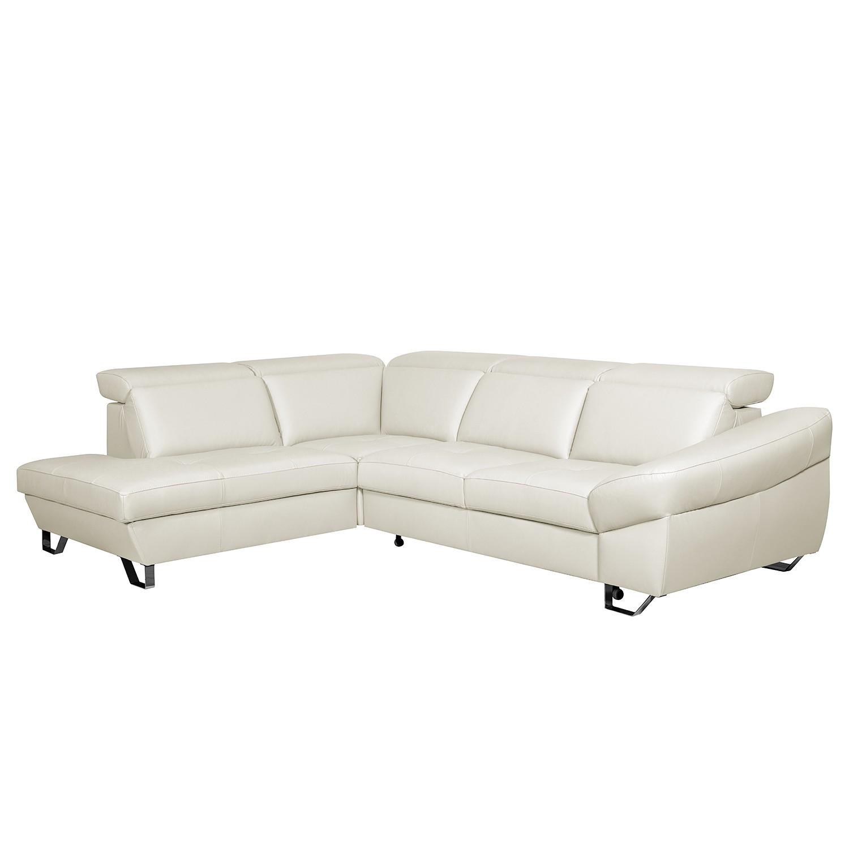 canap d angle saltia ii cuir. Black Bedroom Furniture Sets. Home Design Ideas