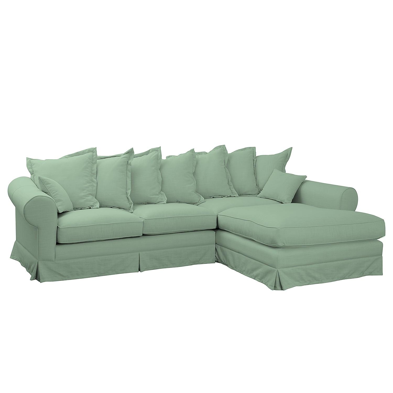 ecksofa h ffner inspirierendes design f r wohnm bel. Black Bedroom Furniture Sets. Home Design Ideas