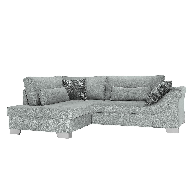 sofa schlaffunktion kaufen review home co. Black Bedroom Furniture Sets. Home Design Ideas