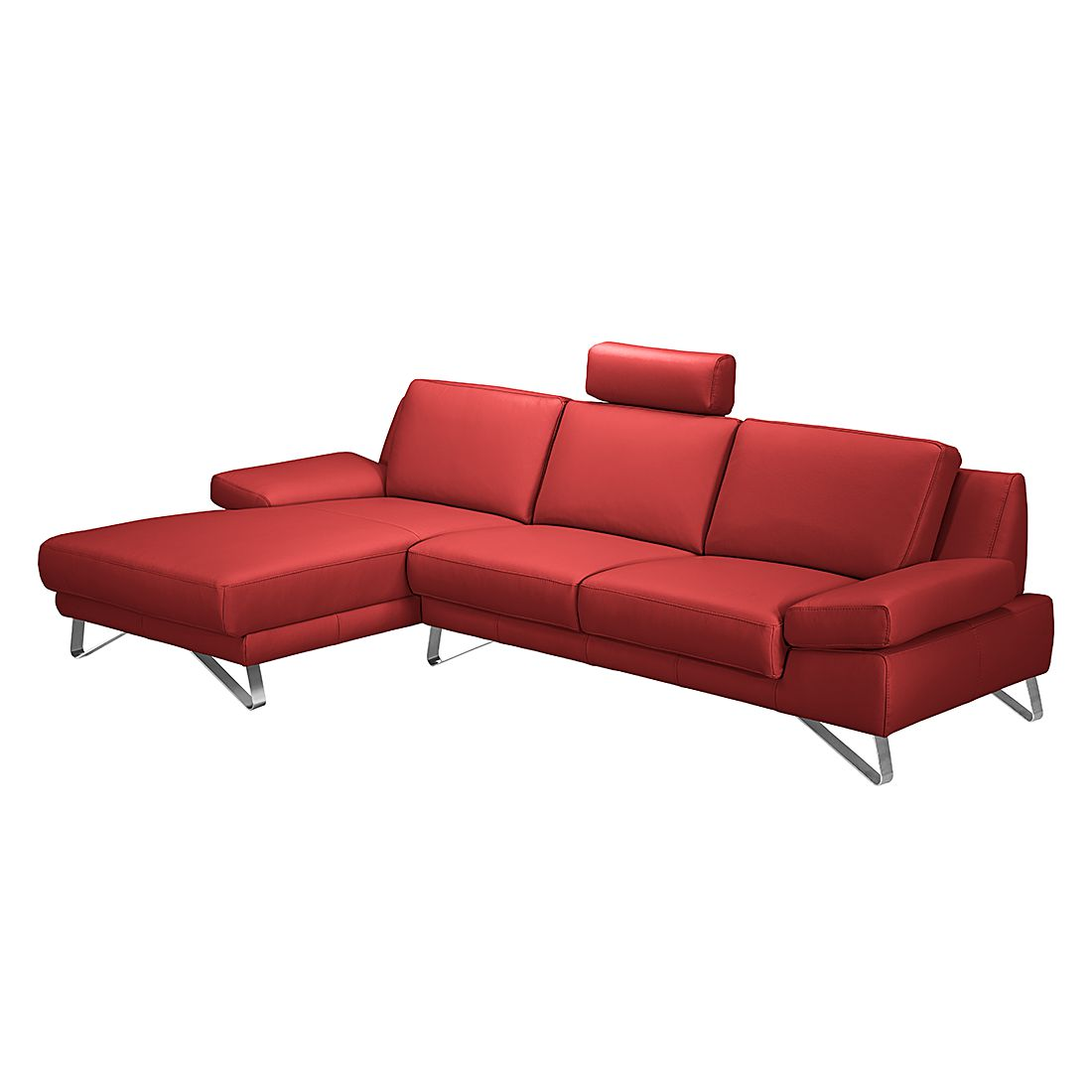 ecksofa valley inspirierendes design f r. Black Bedroom Furniture Sets. Home Design Ideas