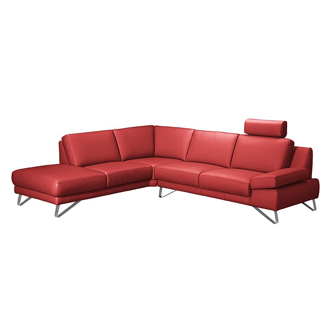 ecksofa retro inspirierendes design f r wohnm bel. Black Bedroom Furniture Sets. Home Design Ideas