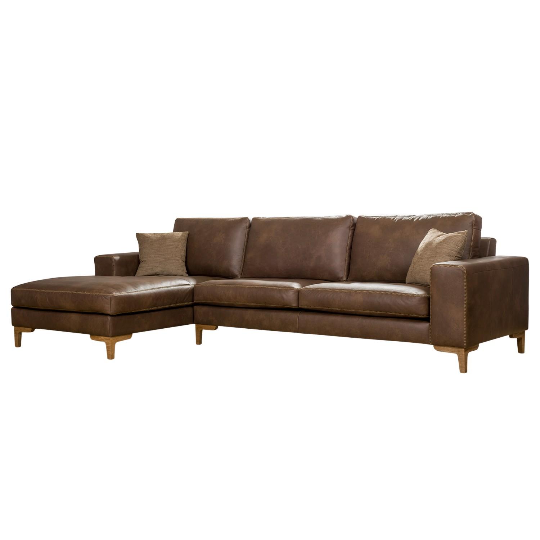 ottomane links oder maison belfort preisvergleiche erfahrungsberichte und kauf bei nextag. Black Bedroom Furniture Sets. Home Design Ideas