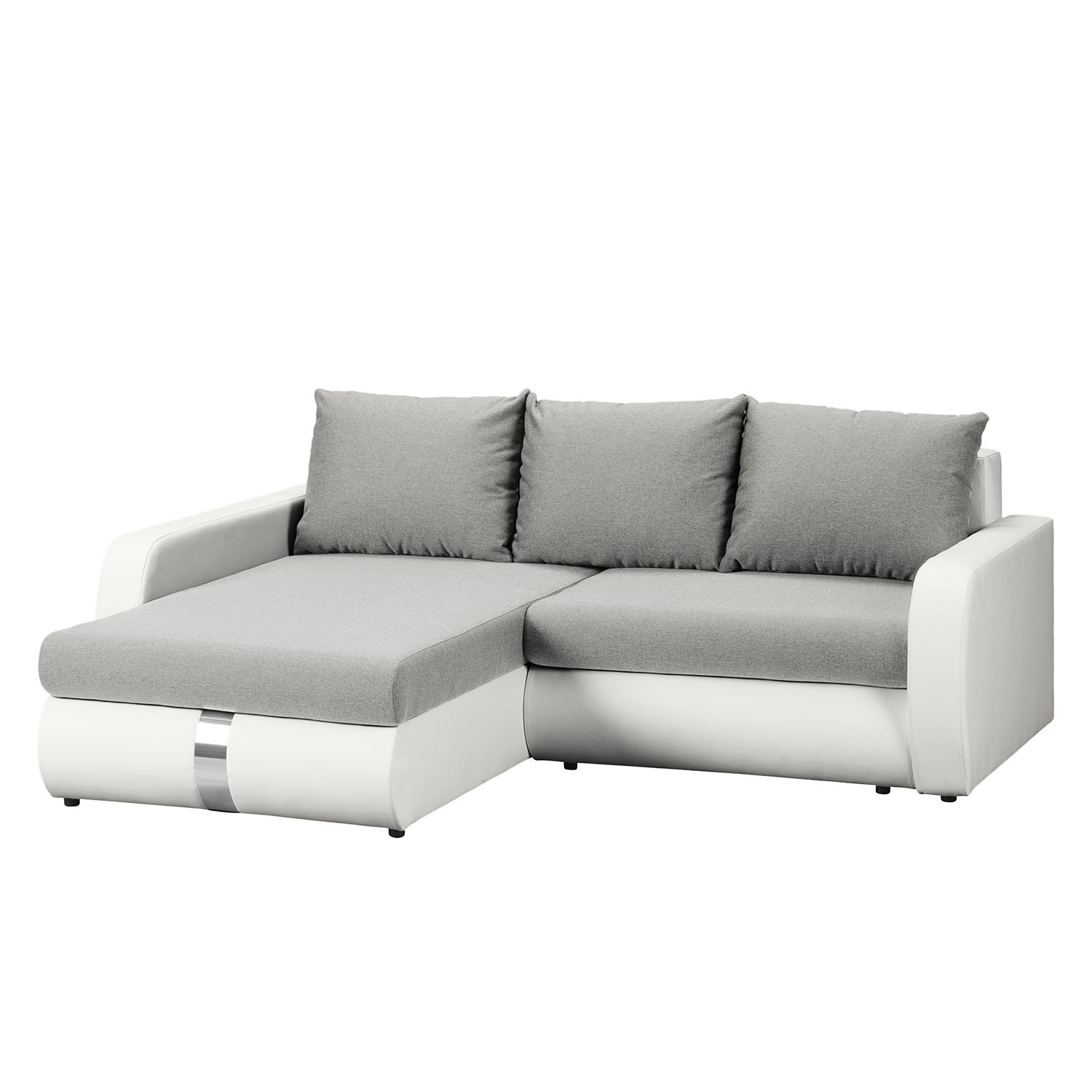 Ecksofa huelva for Ecksofa trends