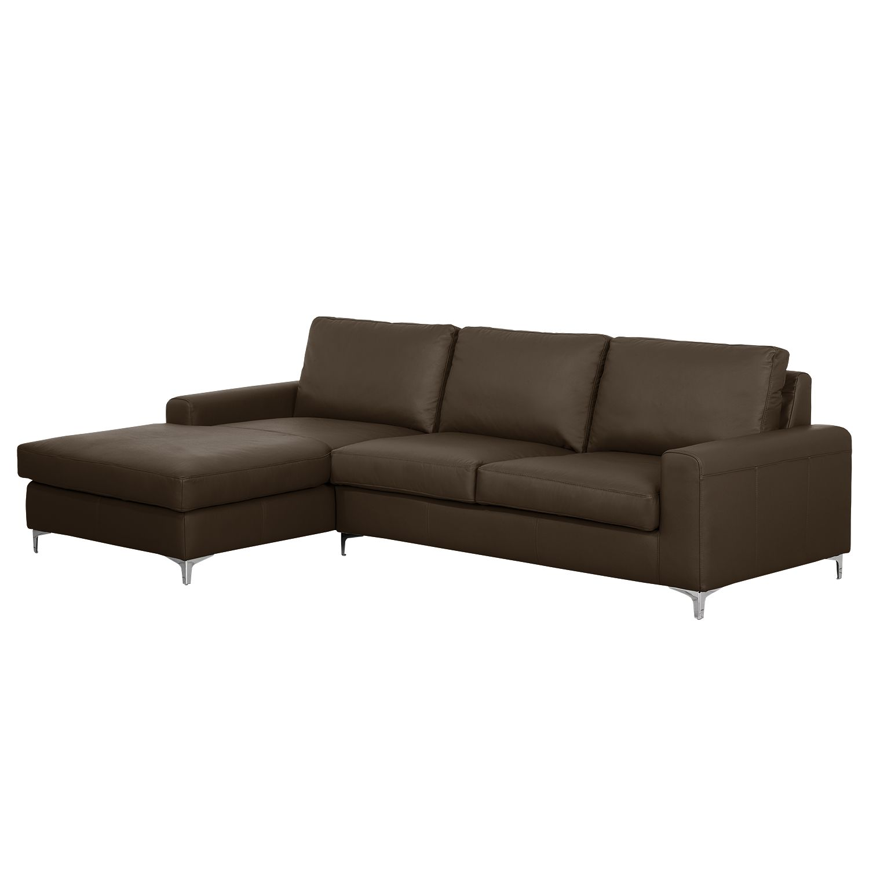 Trendline sofa colors ecksofas eckcouches online kaufen m for Ecksofa trends