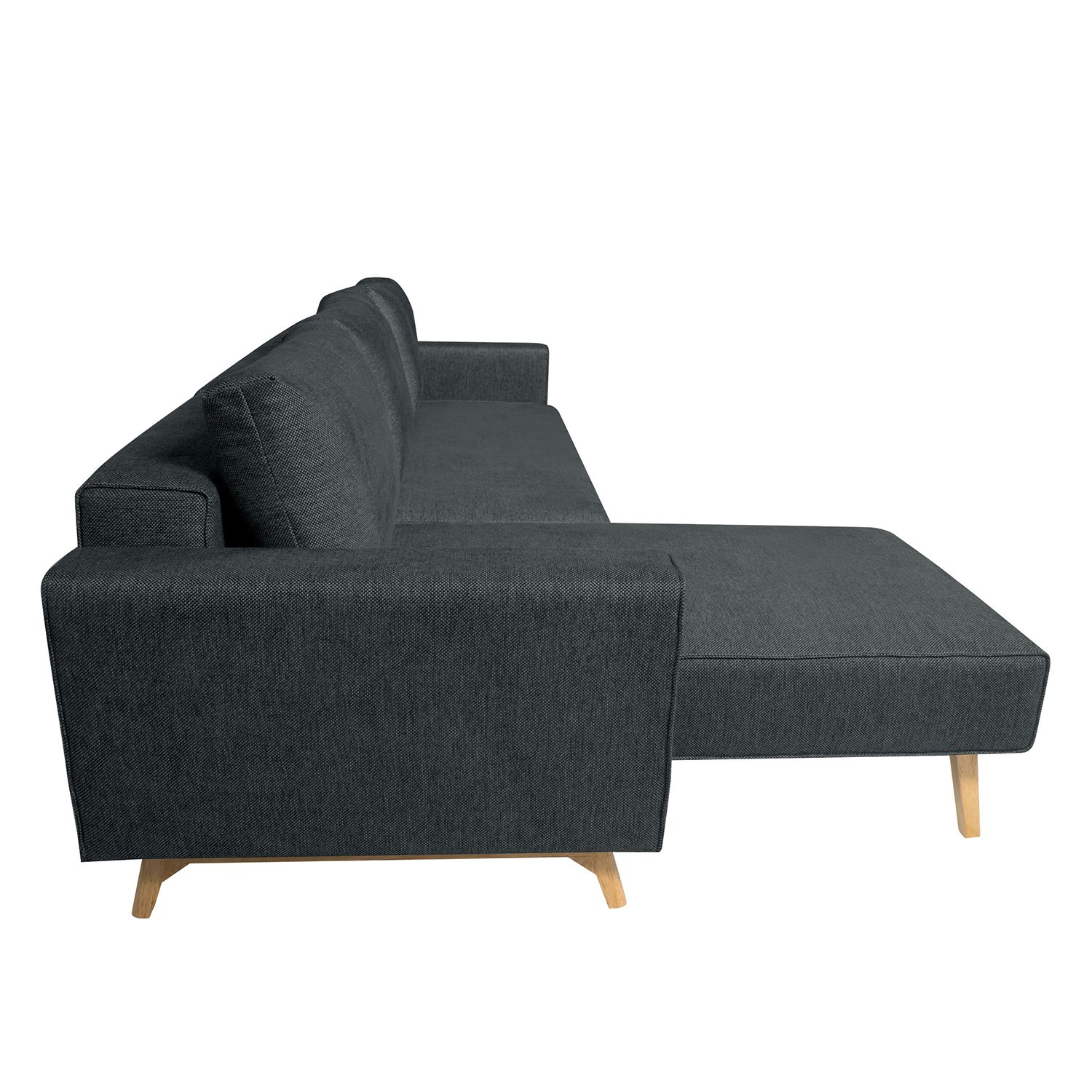 sofa bezug ecksofa finest funda chaise longue super. Black Bedroom Furniture Sets. Home Design Ideas