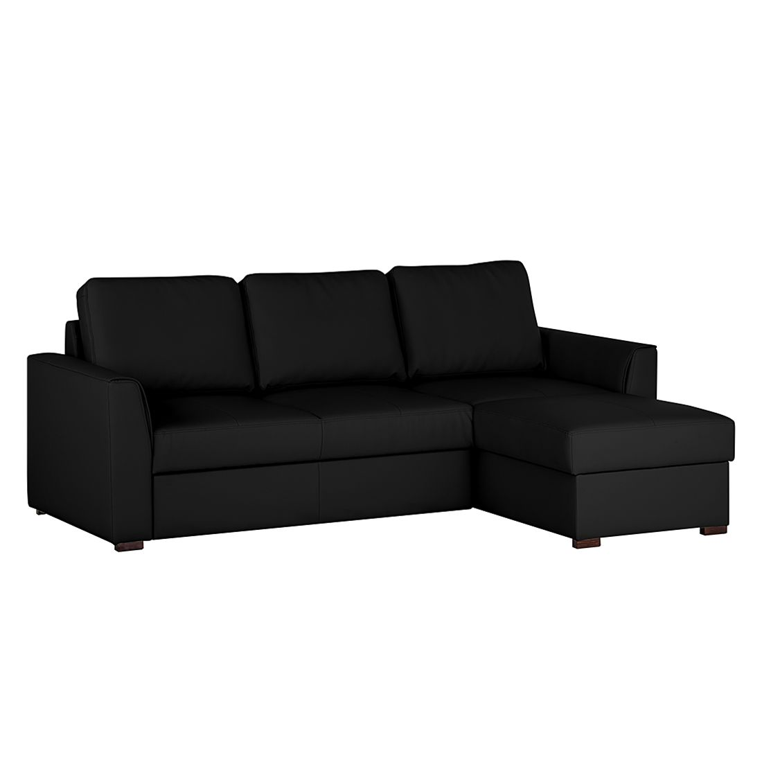 ecksofa venezia. Black Bedroom Furniture Sets. Home Design Ideas