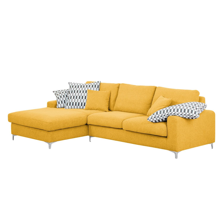 scrapeo ecksofa g nstig abzugeben. Black Bedroom Furniture Sets. Home Design Ideas