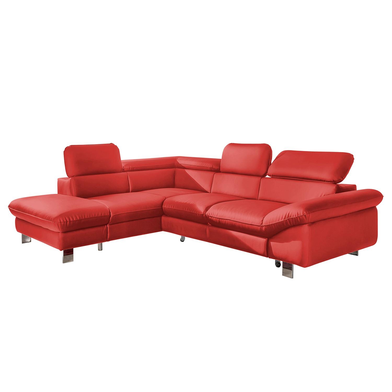 sofa mit ottomane hussen sofahusse ecksofa mit armeln. Black Bedroom Furniture Sets. Home Design Ideas