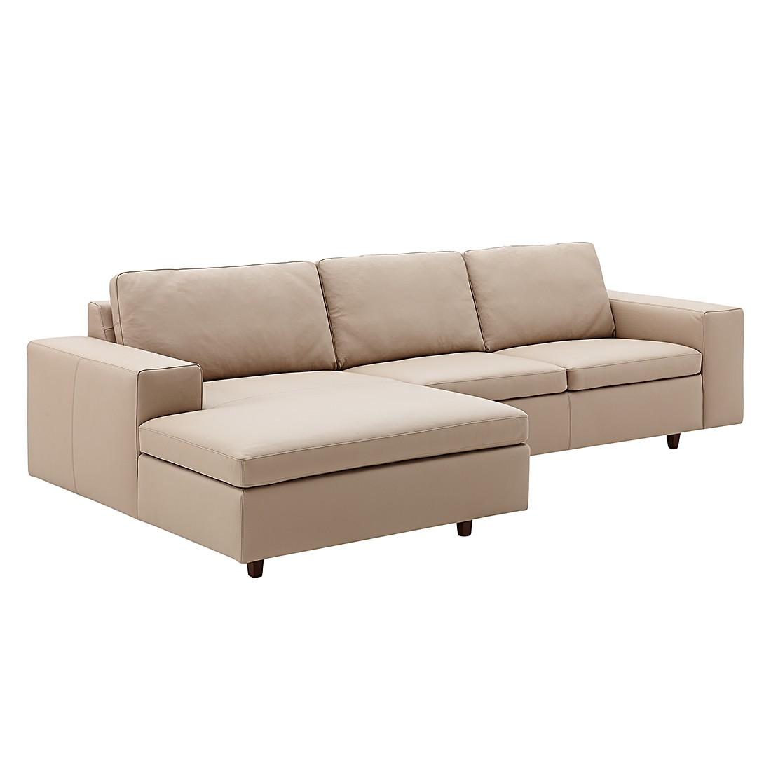 farbe taupe preisvergleiche erfahrungsberichte und kauf bei nextag. Black Bedroom Furniture Sets. Home Design Ideas