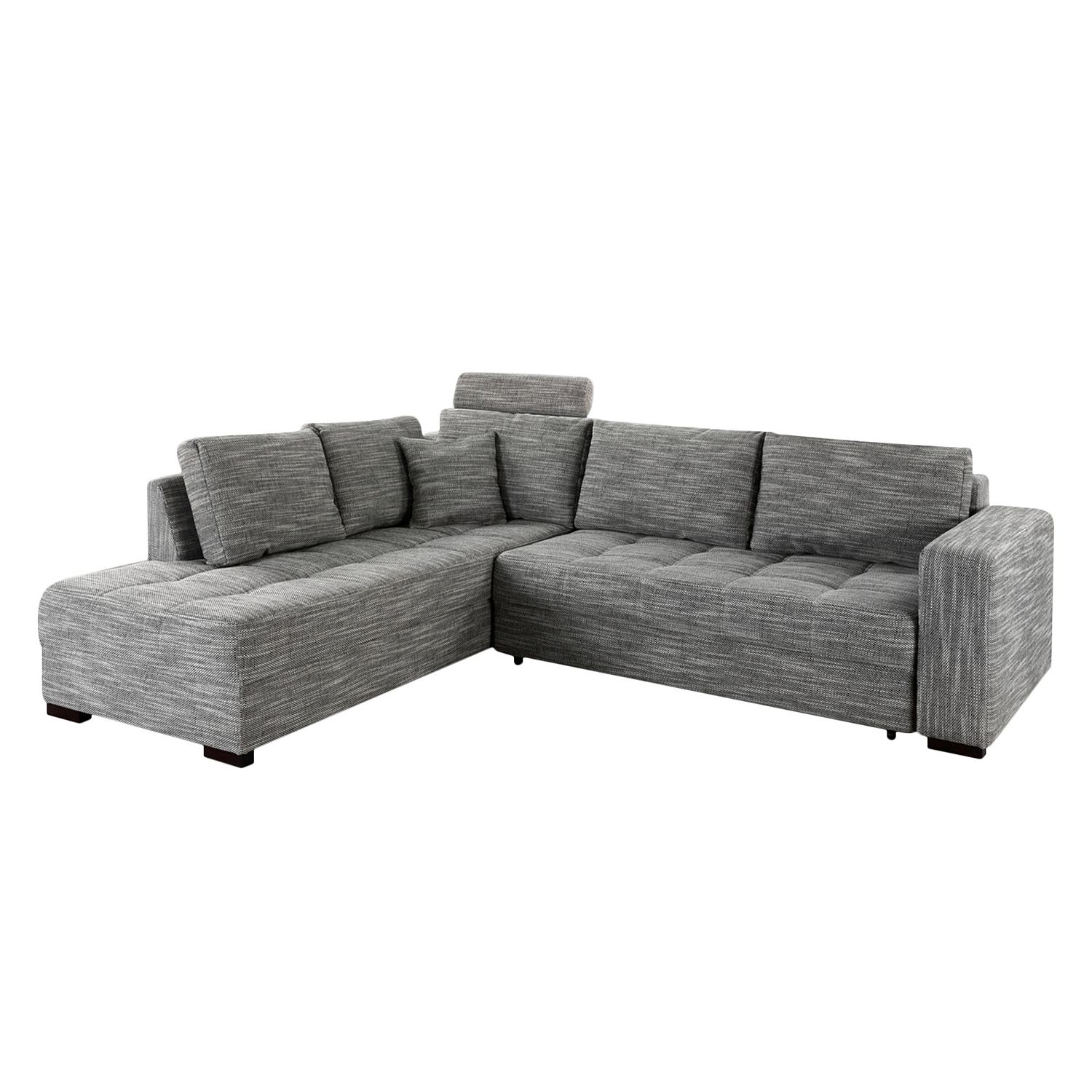 ecksofa mit schlaffunktion t rkis inspirierendes design f r wohnm bel. Black Bedroom Furniture Sets. Home Design Ideas