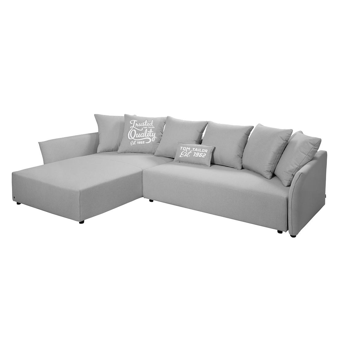 leder ecksofa mit schlaffunktion preisvergleich die besten angebote online kaufen. Black Bedroom Furniture Sets. Home Design Ideas