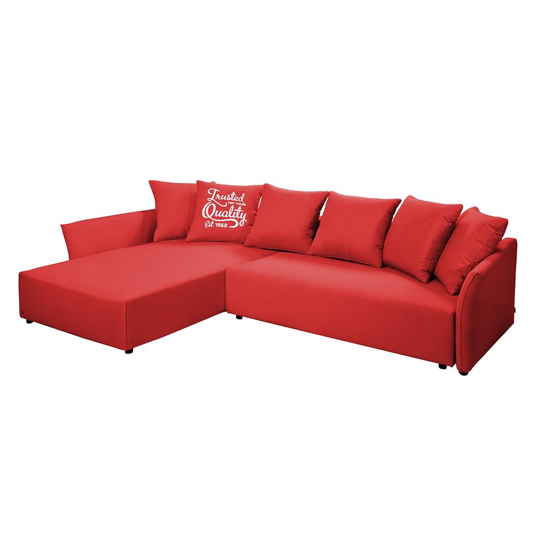 sofa mit ottomane hussen die neueste innovation der. Black Bedroom Furniture Sets. Home Design Ideas