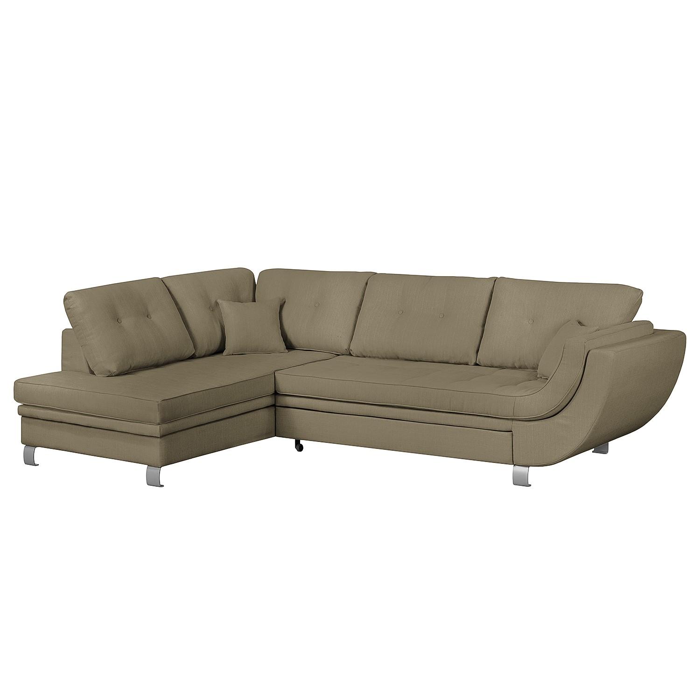 ecksofa mit schlaffunktion matratze inspirierendes design f r wohnm bel. Black Bedroom Furniture Sets. Home Design Ideas