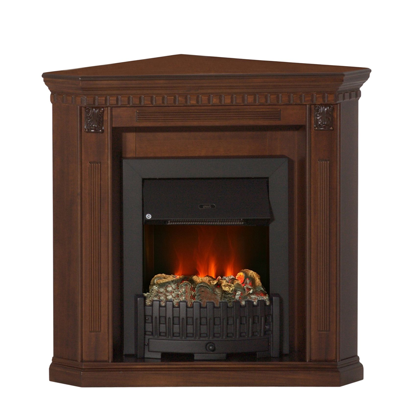 vente cheminee tritoo maison et jardin. Black Bedroom Furniture Sets. Home Design Ideas