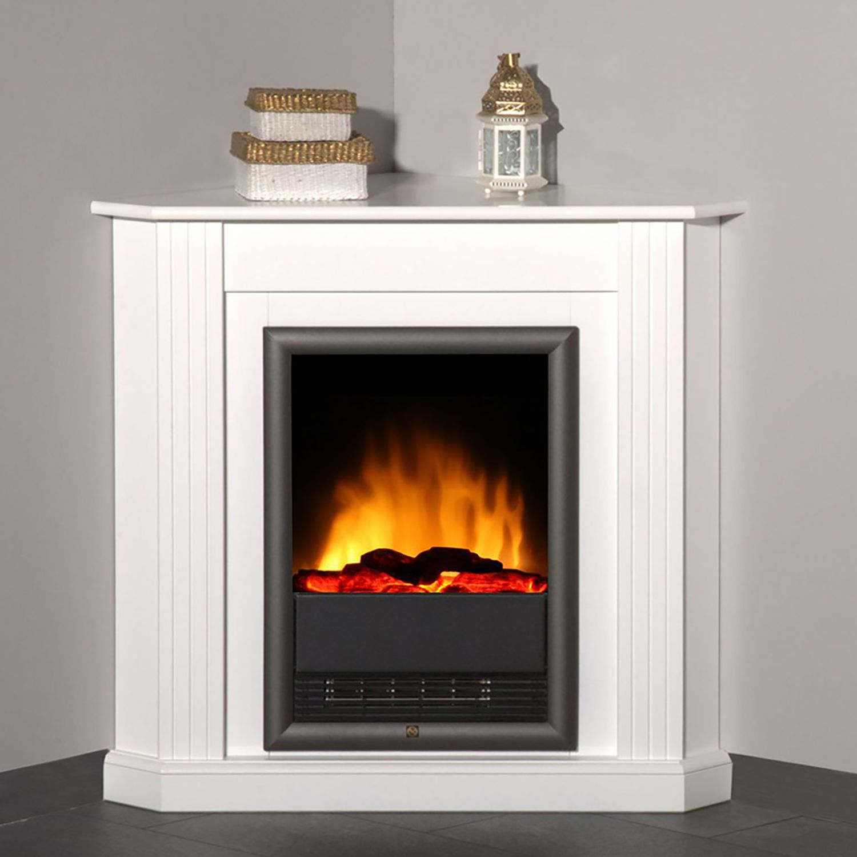 elektrokamine preisvergleich die besten angebote online kaufen. Black Bedroom Furniture Sets. Home Design Ideas