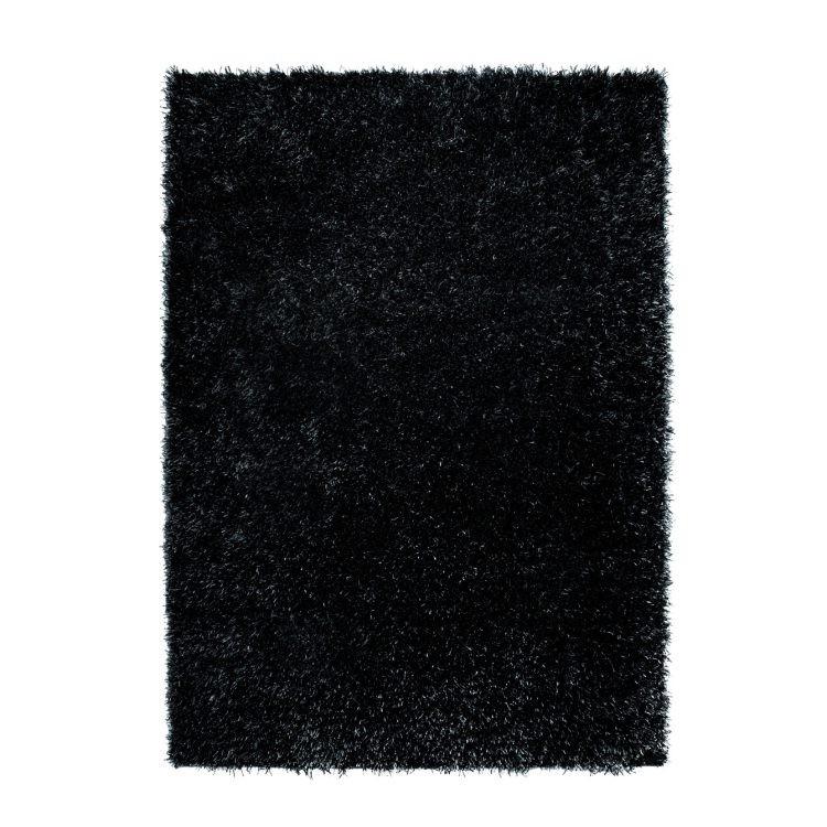 Esprit vestito elegante nero  Prezzo e Offerte Sottocosto