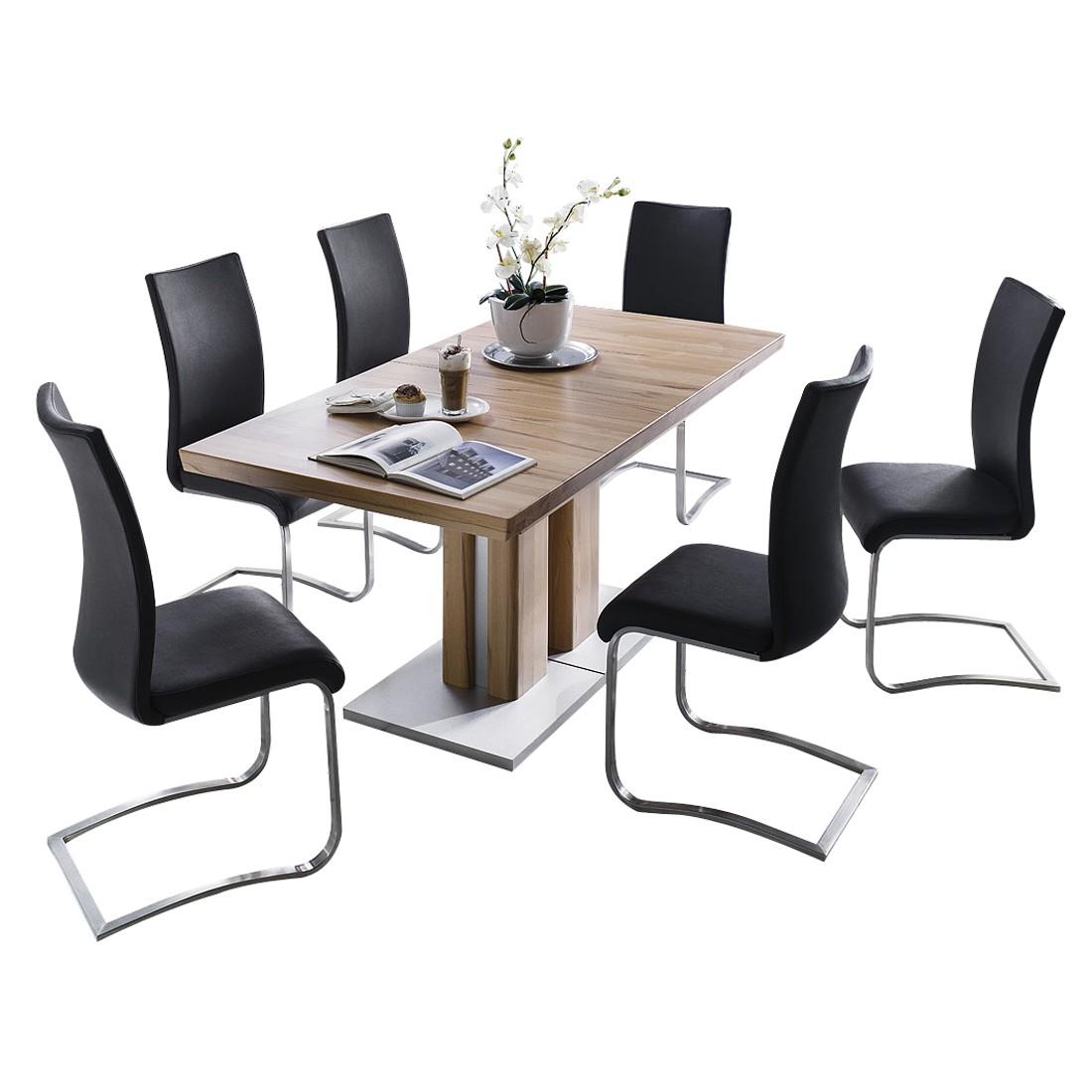 essgruppe kernbuche preisvergleiche erfahrungsberichte und kauf bei nextag. Black Bedroom Furniture Sets. Home Design Ideas