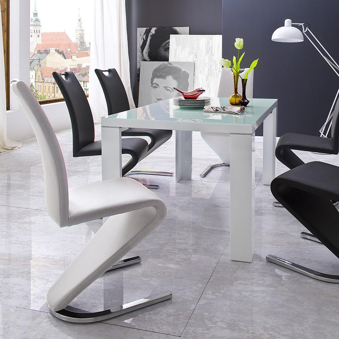 artemide tizio preisvergleich die besten angebote online kaufen. Black Bedroom Furniture Sets. Home Design Ideas