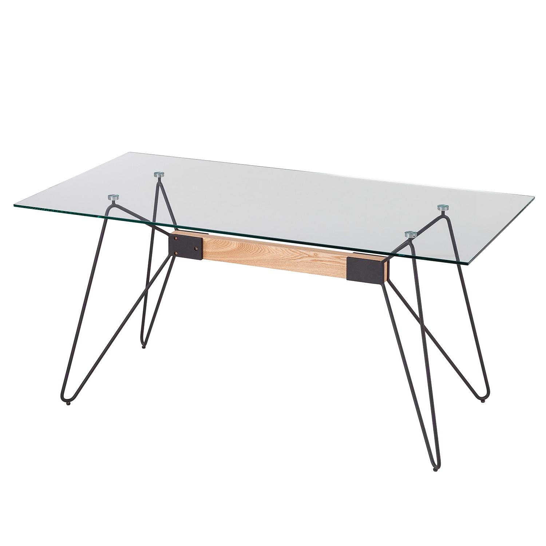 esstische glas preisvergleich sonstige studio copenhagen preisvergleiche. Black Bedroom Furniture Sets. Home Design Ideas