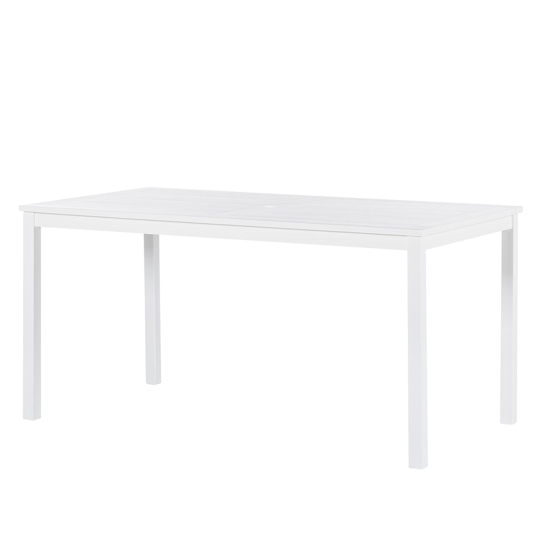 Dimensioni Tavolo Da Pranzo Per 12 Persone  madgeweb.com idee di interior design