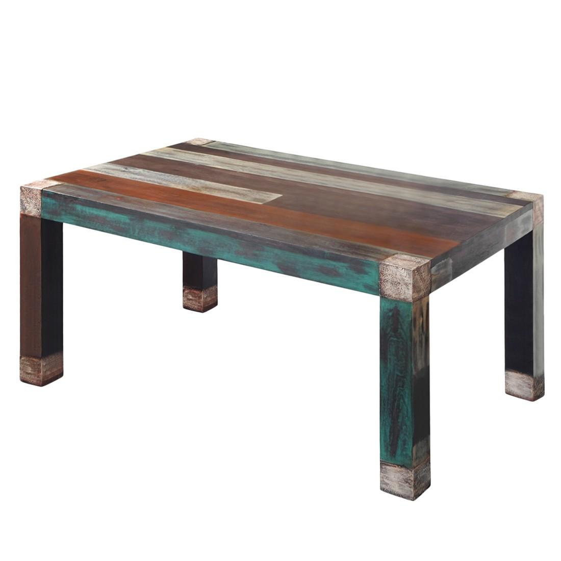 Eettafel Goa - meerkleurig, Wolf Möbel