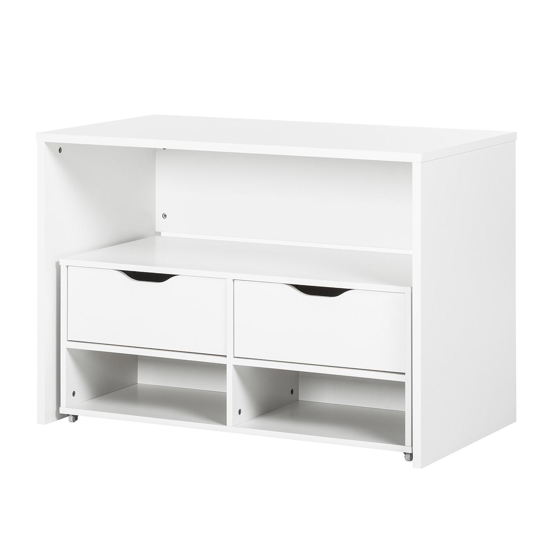 geflecht bank mit tisch preisvergleich die besten angebote online kaufen. Black Bedroom Furniture Sets. Home Design Ideas