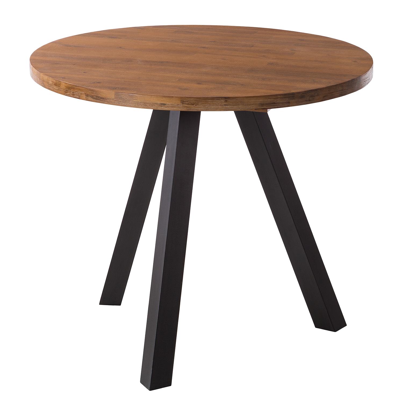 Groß 50 S Küchentisch Ebay Galerie - Küche Set Ideen ...