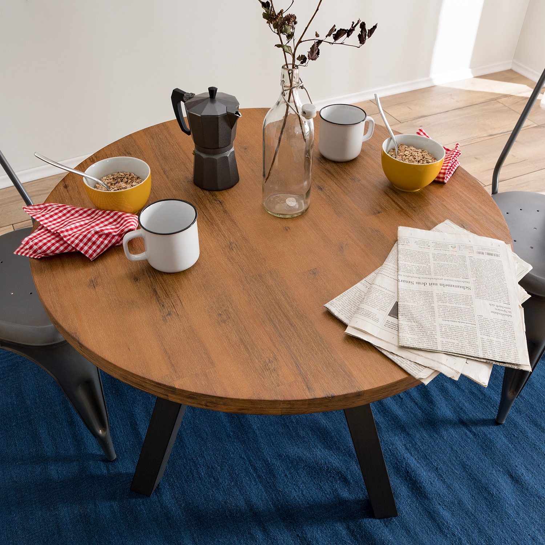 Berühmt Virtuelle Küche Design Center Kostenlos Fotos - Küche Set ...