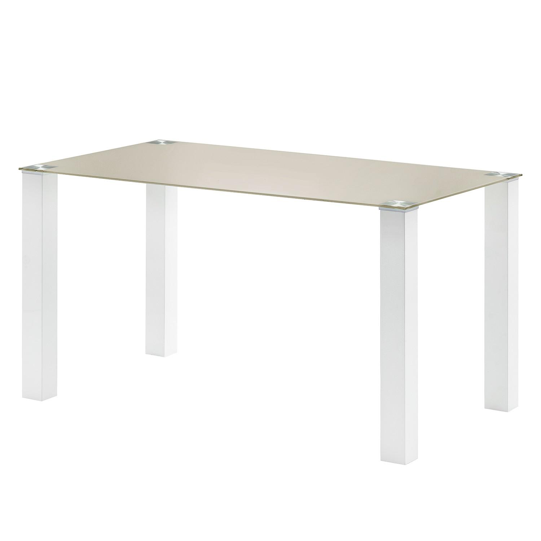 Tavolo da pranzo Monty II - Talpa - 140 x 80 cm, roomscape