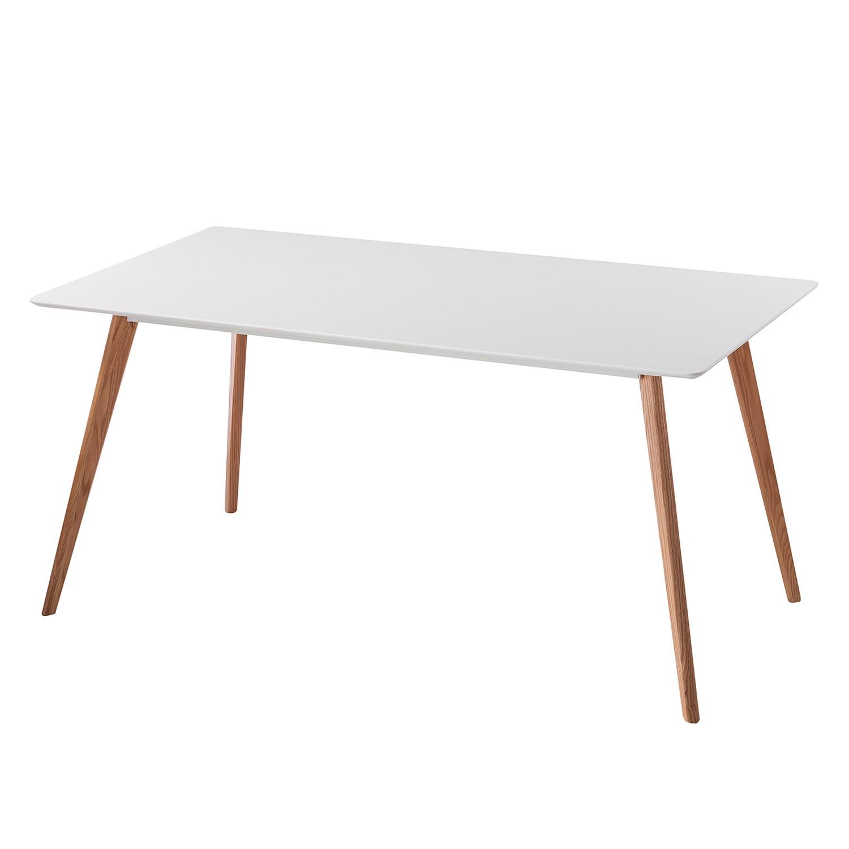 esstisch 160 x 80 cm preisvergleich die besten angebote online kaufen. Black Bedroom Furniture Sets. Home Design Ideas