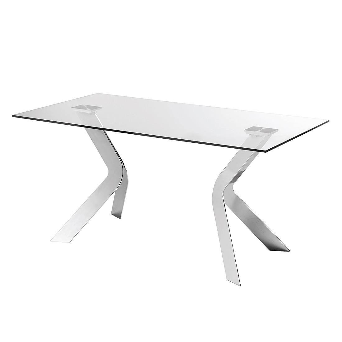 Esstische online kaufen  Möbel-Suchmaschine  ladendirekt.de