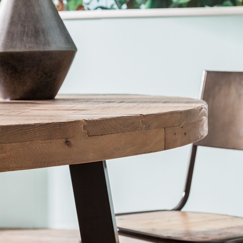 Ausgezeichnet Billigste Küchentisch Set Ideen - Küchenschrank Ideen ...