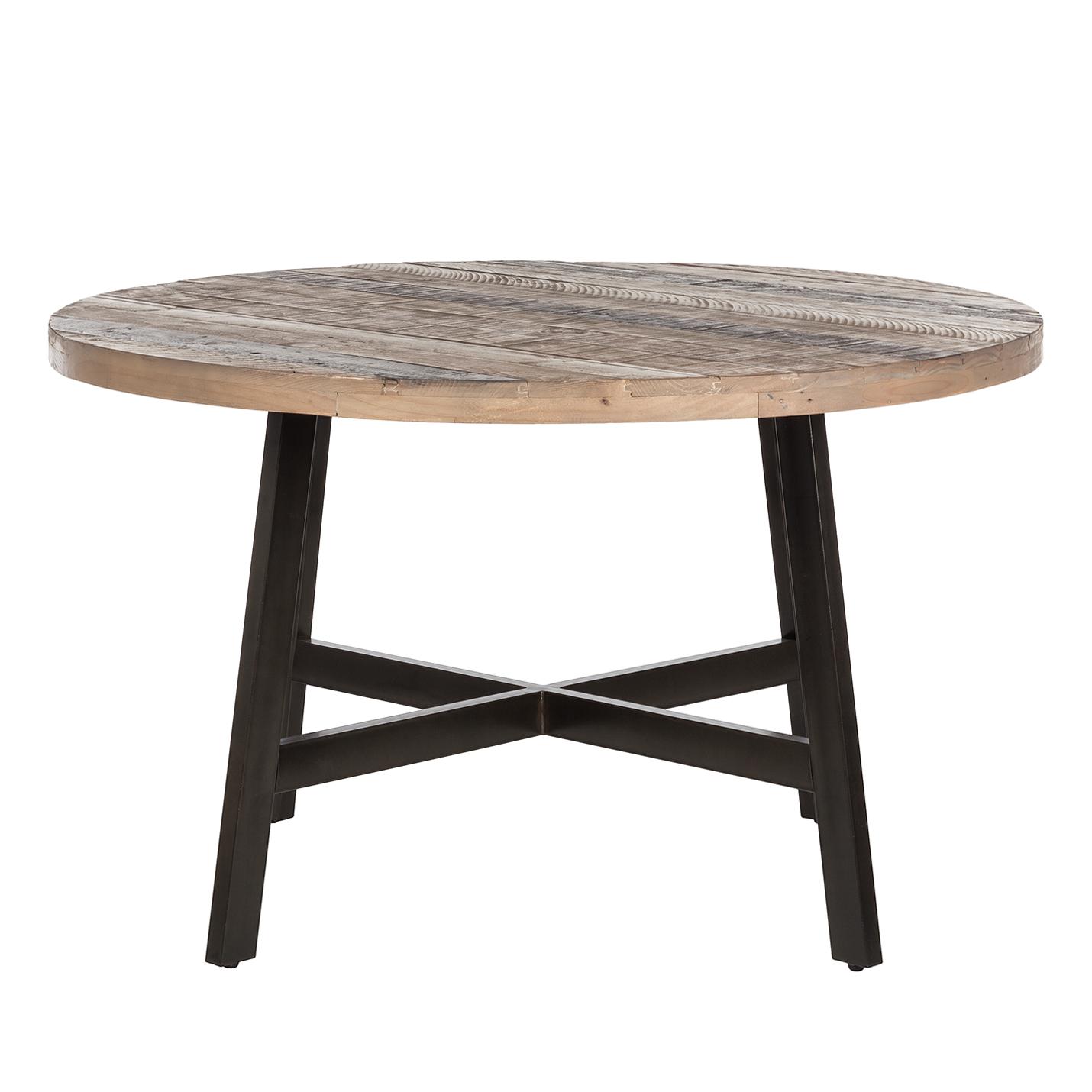 Berühmt Küchentische Und Stühle Setzt Klein Ideen - Küchenschrank ...