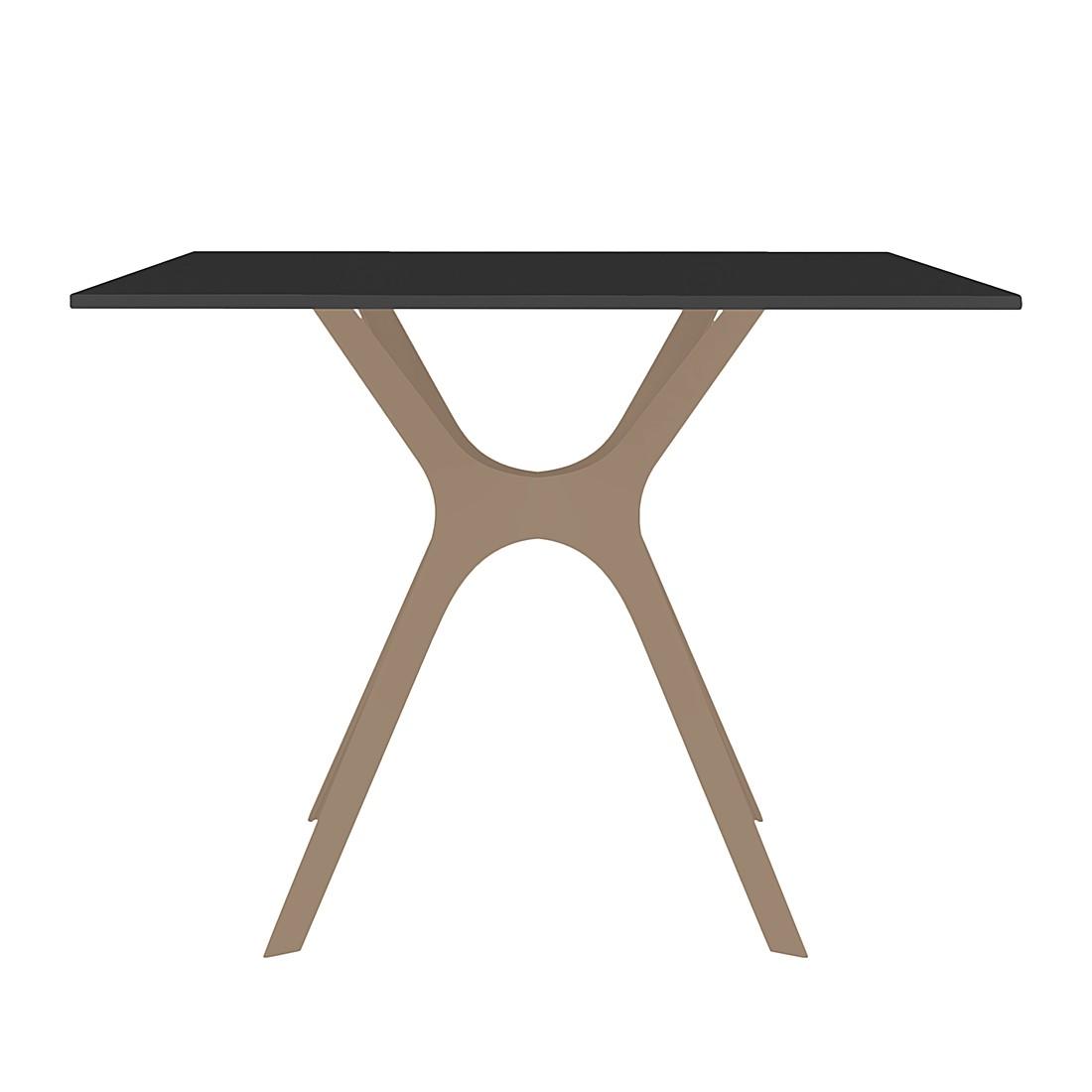 esstisch 70 cm preisvergleich die besten angebote online kaufen. Black Bedroom Furniture Sets. Home Design Ideas