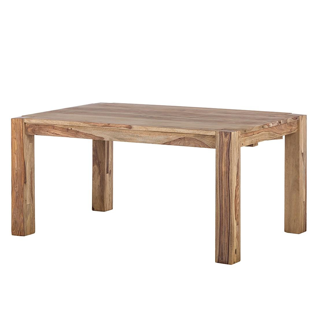 esstisch yoga iv mit ausziehfunktion 180 230 280 x 100 cm k chentisch ebay. Black Bedroom Furniture Sets. Home Design Ideas
