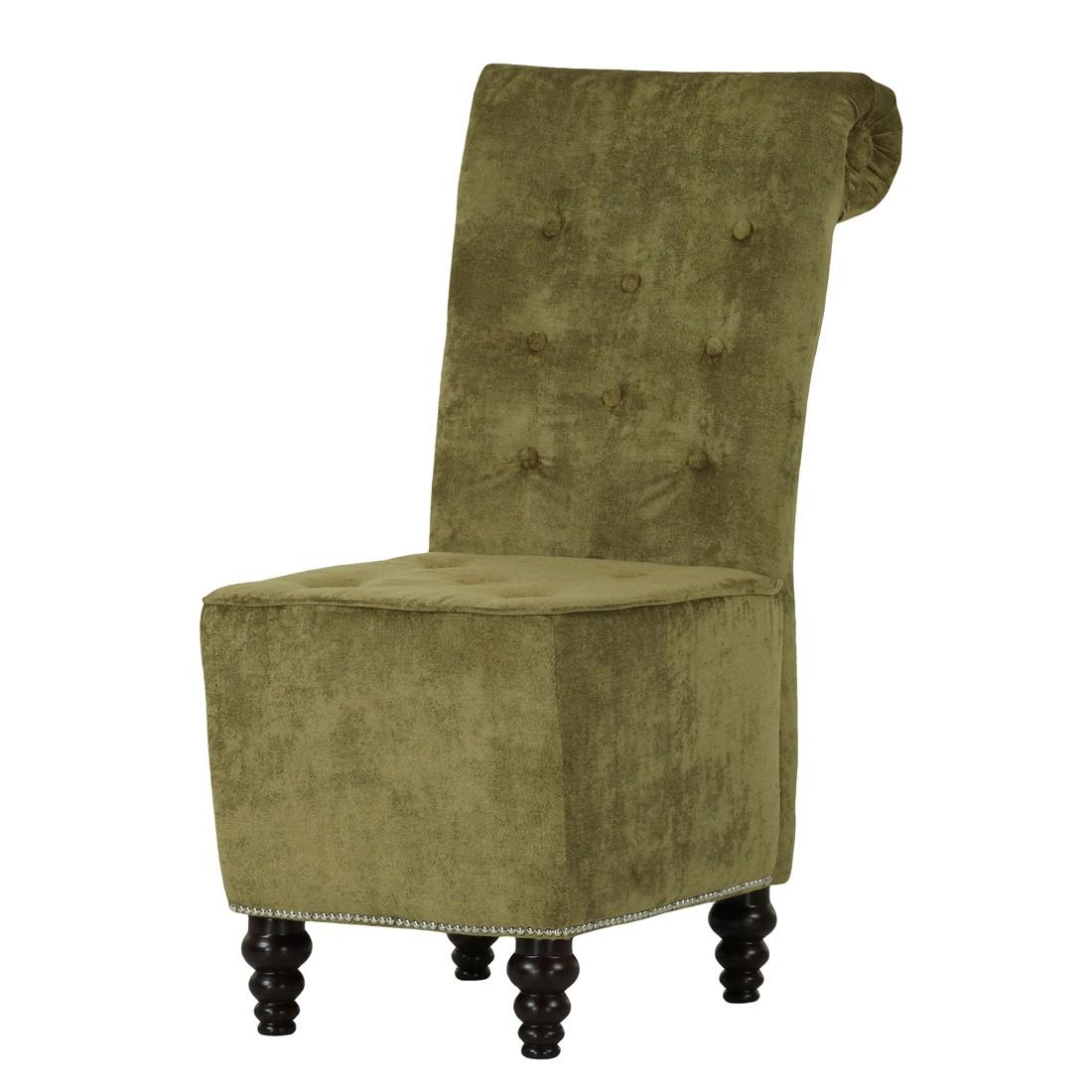 kahla comodo preisvergleich die besten angebote online kaufen. Black Bedroom Furniture Sets. Home Design Ideas