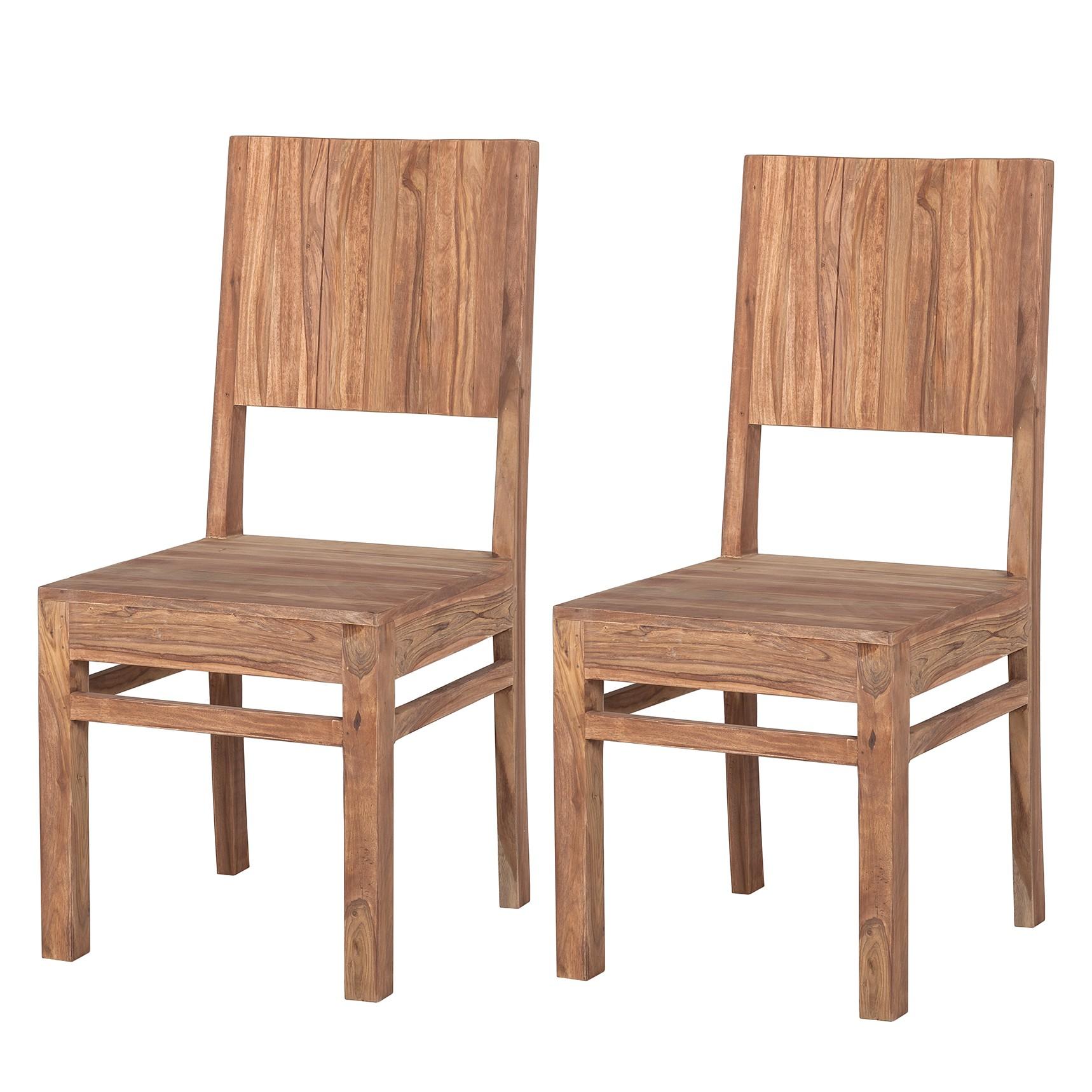 Beliani sedia da sala da pranzo in prezzo e offerte for Sala da pranzo offerta
