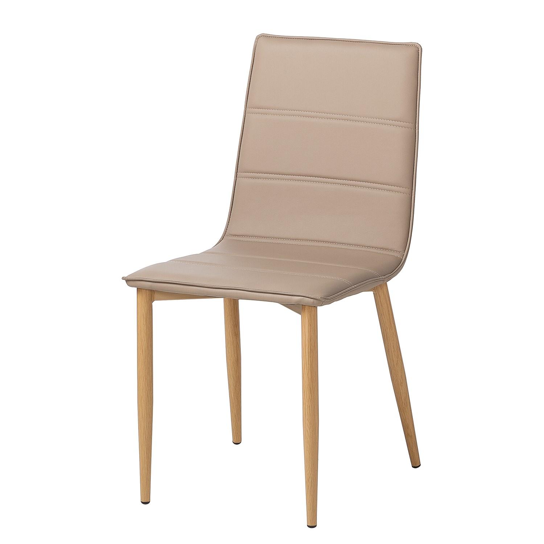 scrapeo 2 tazza cappuccino nespresso. Black Bedroom Furniture Sets. Home Design Ideas