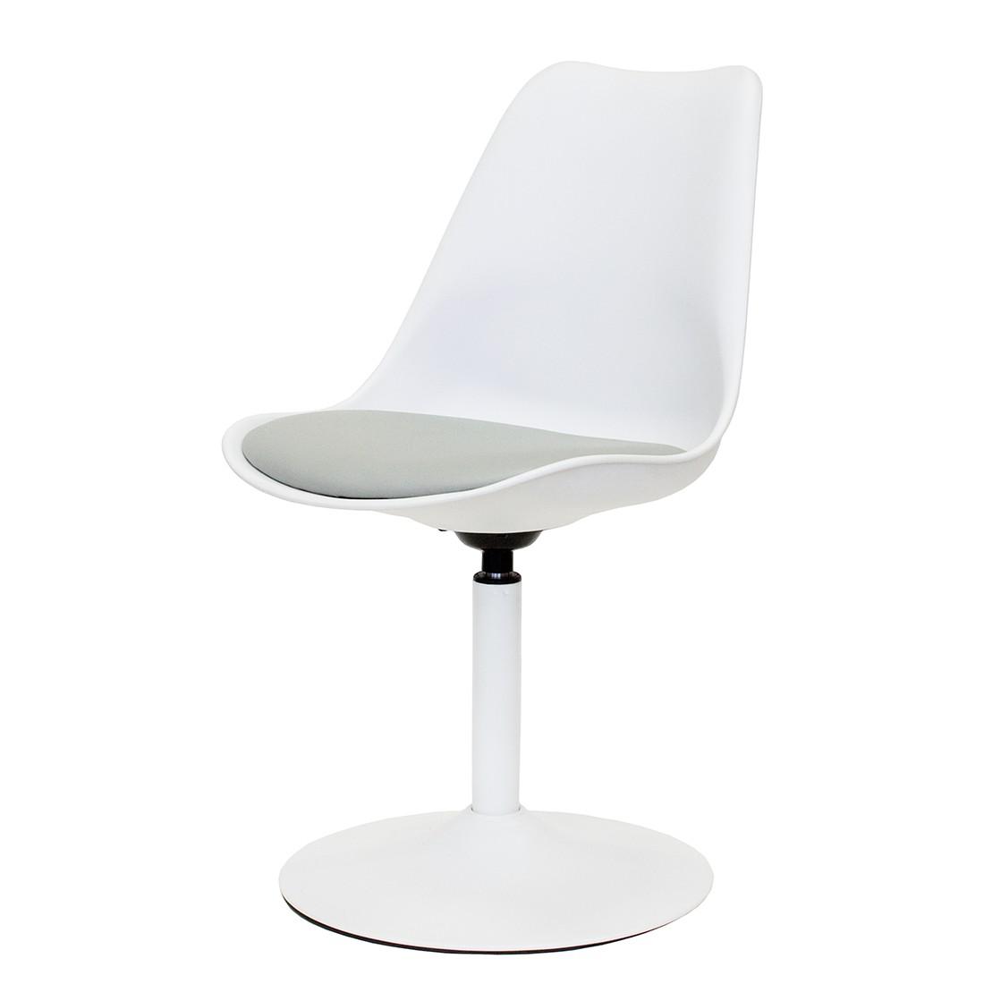 esszimmerst hle in wei tenzo preisvergleiche erfahrungsberichte und kauf bei nextag. Black Bedroom Furniture Sets. Home Design Ideas