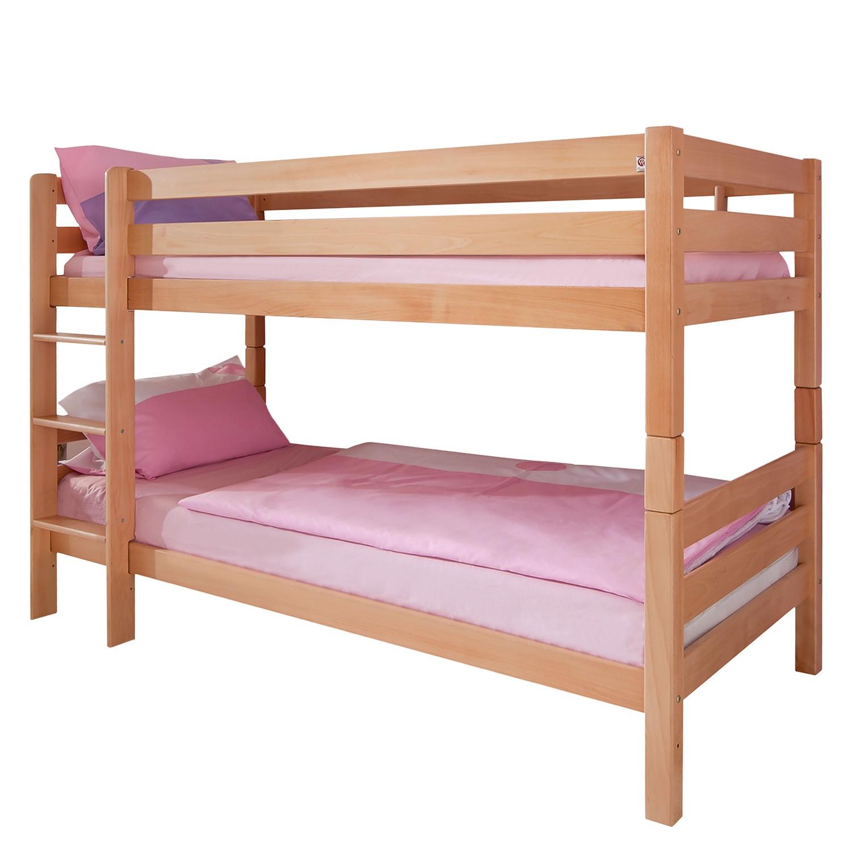 Befara letto a castello legno olimpo bb prezzo e offerte - Befara letto a castello ...