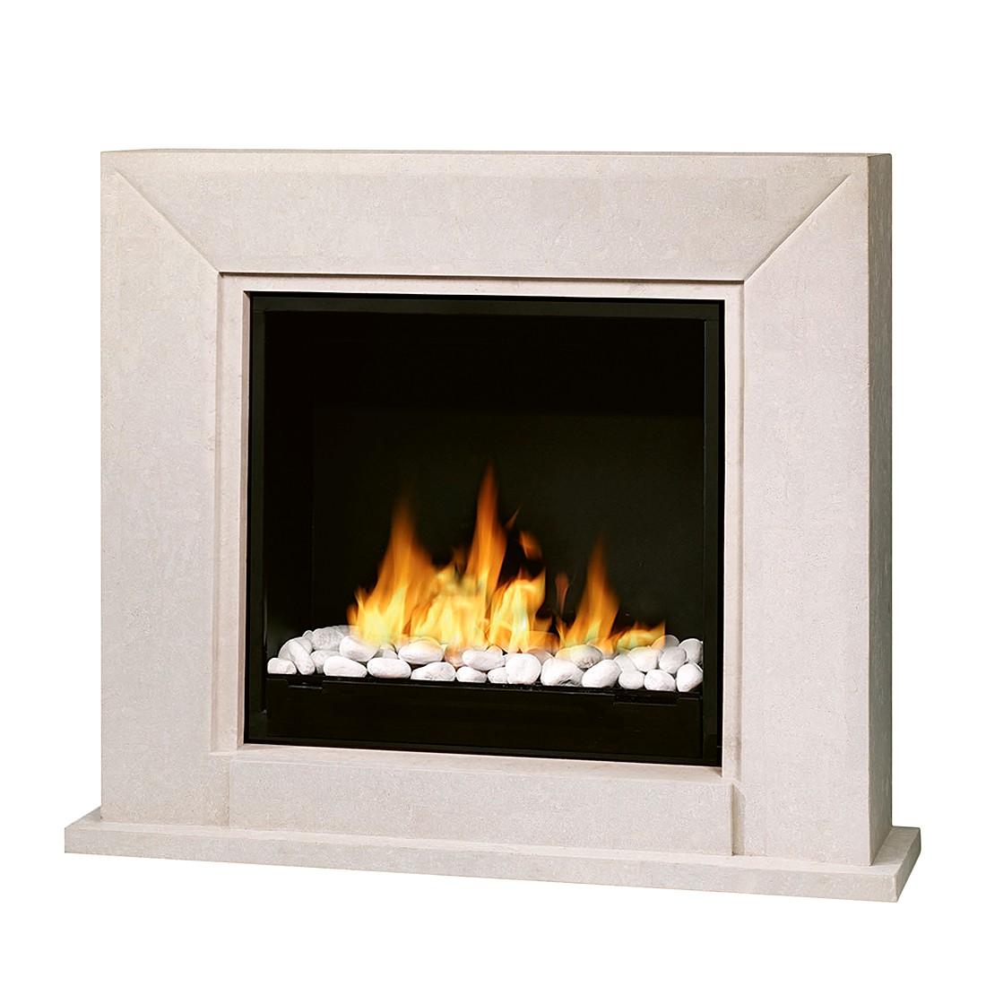 Home Hardware Foyer Ethanol : Vente cheminee tritoo maison et jardin