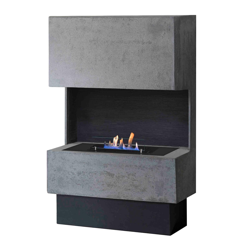 ruby fires likeandlove. Black Bedroom Furniture Sets. Home Design Ideas