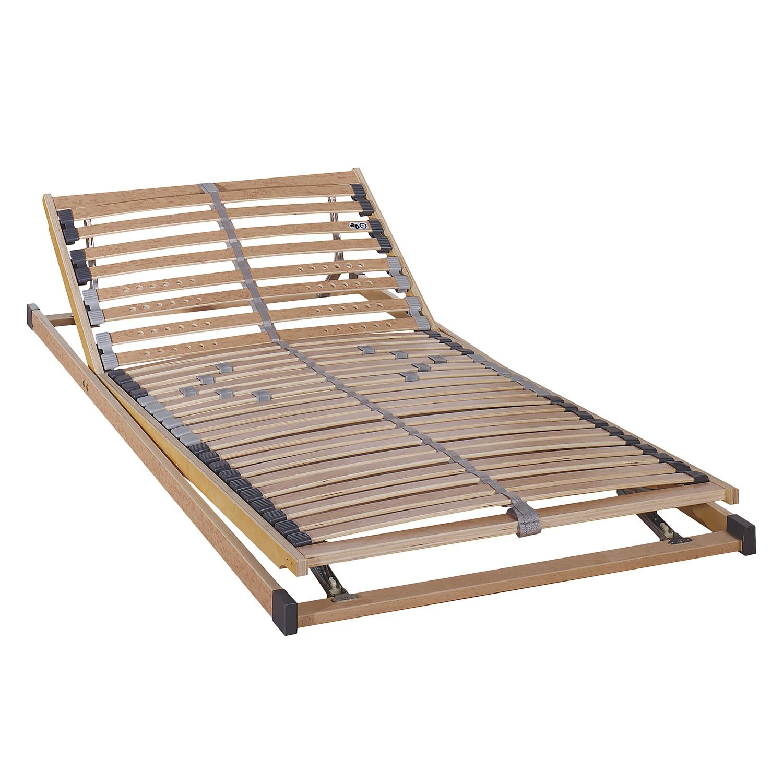 f.a.n. Comfort Plus Lattenrost - verstellbar - 160 x 200cm, f.a.n.