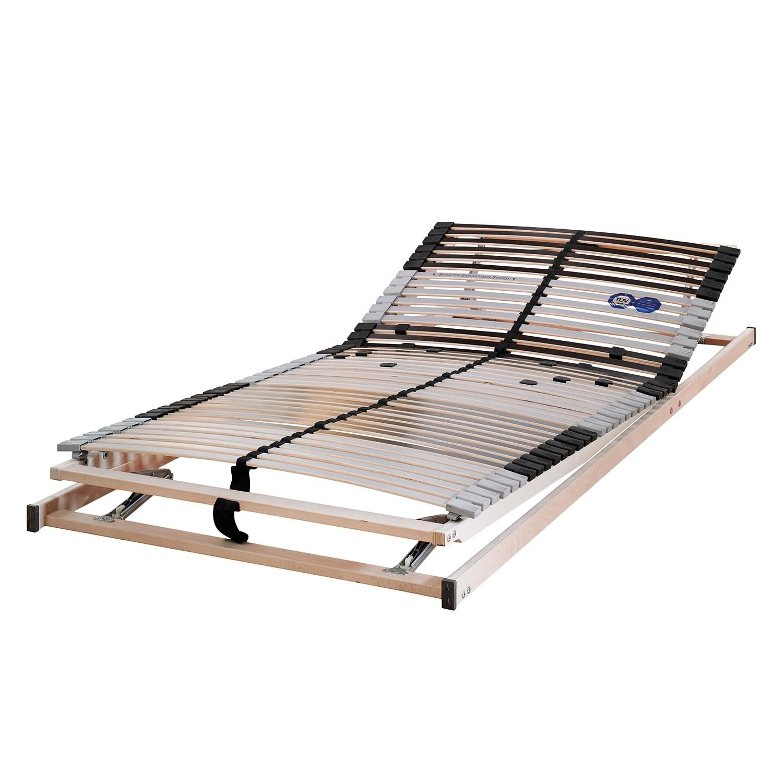 lattenrost 80 x 180 preisvergleich die besten angebote online kaufen. Black Bedroom Furniture Sets. Home Design Ideas