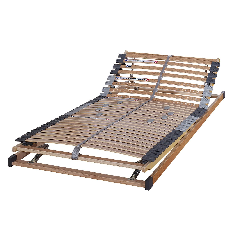 lattenrost 80 x 180 matraflex lattenrost 80 200 haus. Black Bedroom Furniture Sets. Home Design Ideas