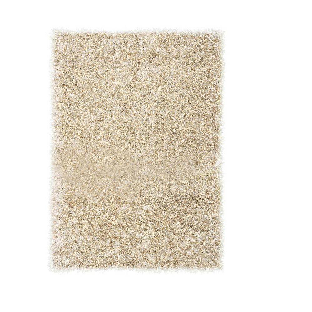 Teppich Feeling - Creme - 170 x 240 cm, Schöner Wohnen Kollektion