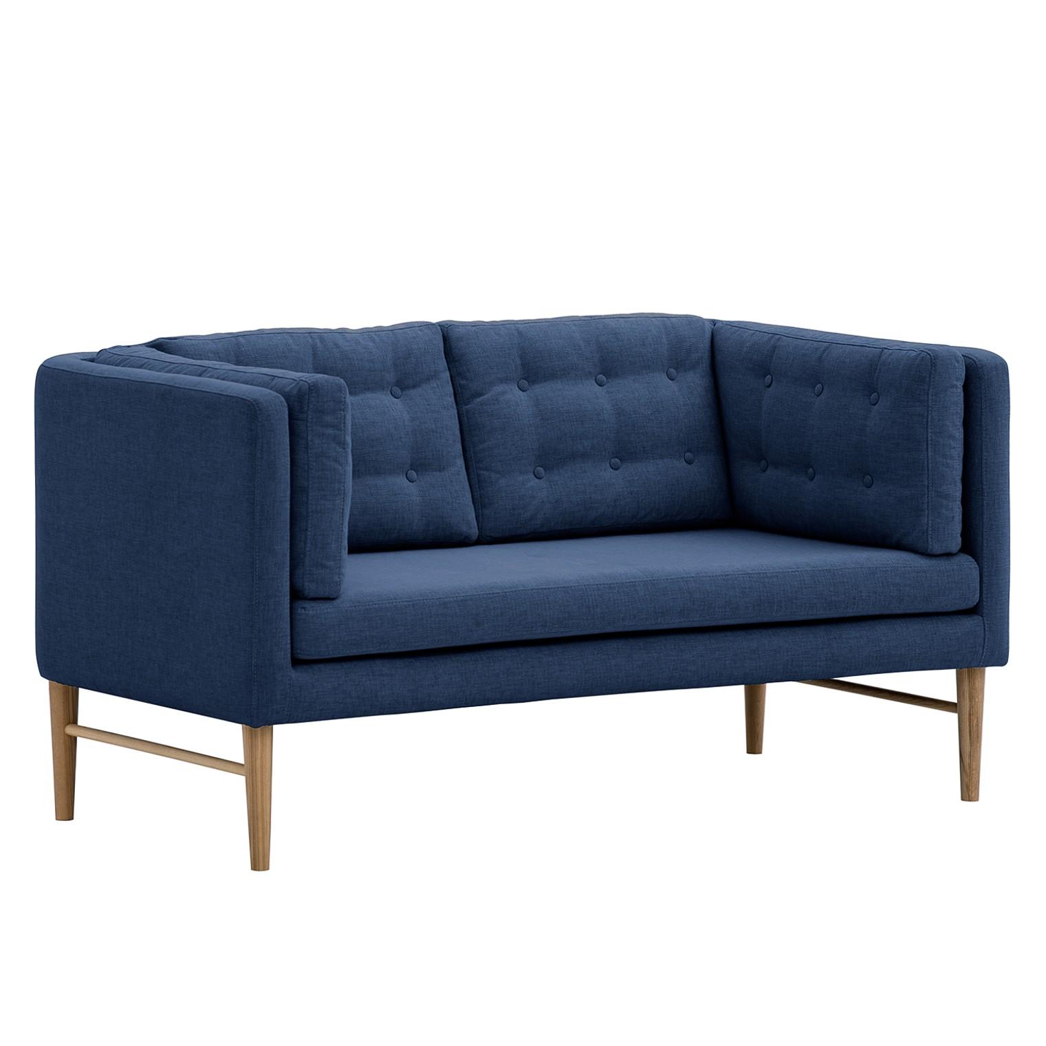 2 & 3 Sitzer Sofas online kaufen | Möbel-Suchmaschine ...