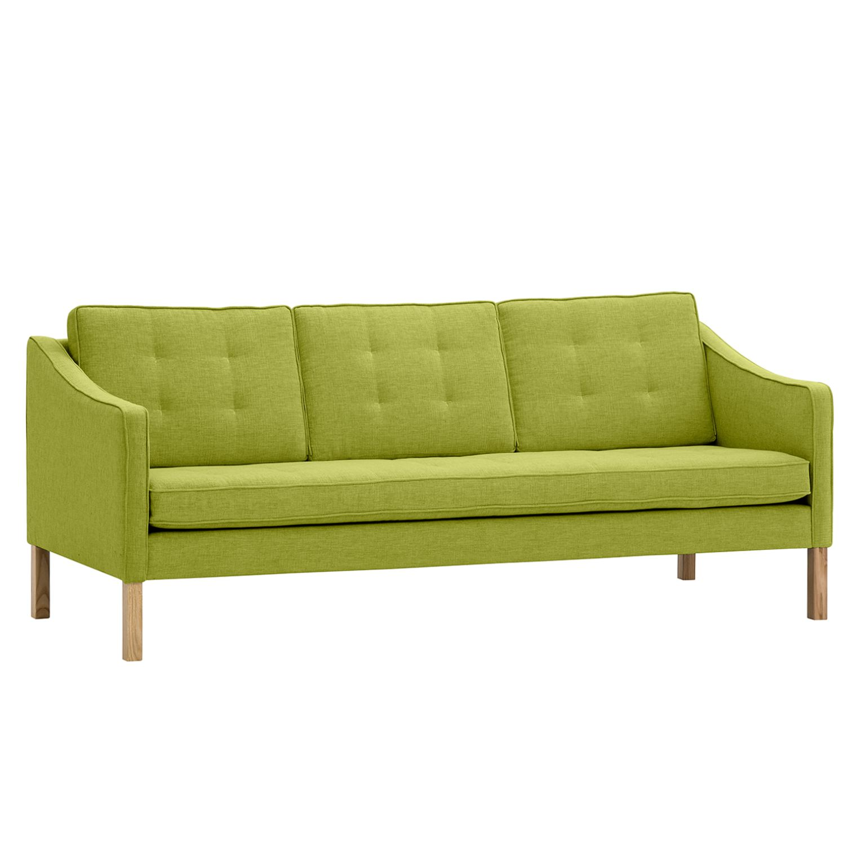 gr nes sofa preisvergleich die besten angebote online kaufen. Black Bedroom Furniture Sets. Home Design Ideas