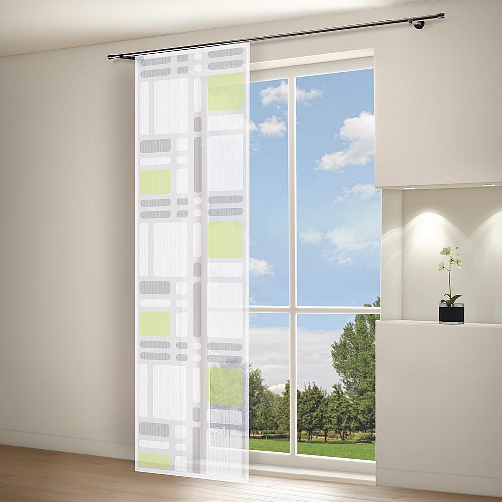 leenbakker paneelgordijnen kopen online internetwinkel. Black Bedroom Furniture Sets. Home Design Ideas